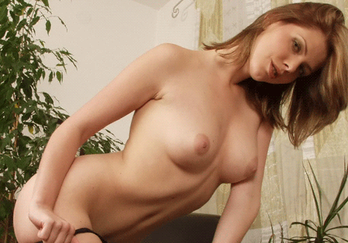 Live Cougar Chat